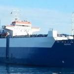 Doi ofiţeri români sunt blocaţi într-un port din Libia. Echipajul are probleme grave