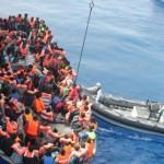 Peste 150 de guverne adoptă luni pactul ONU privind migraţia