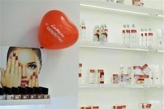 Farmec inaugureaza al 25-lea magazin de brand