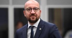 Prim-ministrul A DEMISIONAT, după moțiunea de cenzură: Respect deciziile