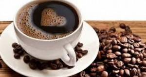 Cum să îţi pregăteşti o cafea ca un adevărat profesionist. Ce nu făceai până acum