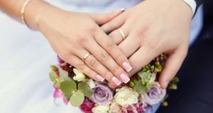 Care este vârsta potrivită pentru… căsătorie?