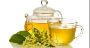 Ceaiul care te scapă de tuse şi răceală rapid. Pur și simplu miraculos