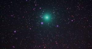 Eveniment astronomic rar. Ce vom putea vedea pe cer