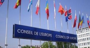 Consiliul UE cere României să se aplice recomandările MCV