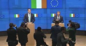 Consiliul European a prelungit cu încă șase luni sancțiunile contra Rusiei
