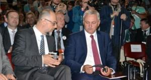 UDMR, încă o lovitură sub centură pentru PSD