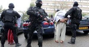 Atac cu armă albă în Franța! Mai multe victime