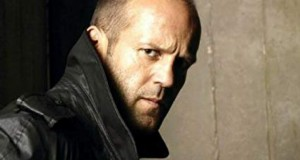 Jason Statham, decizie surprinzătoare chiar înainte de Sărbători