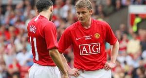 Manchester United şi-a anunţat noul antrenor, după plecarea lui Mourinho
