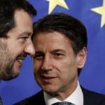 """Scandal pe buget în UE. """"Italia trebuie să fie tratată ca orice altă ţară"""""""