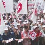 Proteste în sănătate! De ce sunt medicii nemulțumiți? Anunțul SANITAS