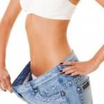 """Leguma care te ajută să slăbeşti 6 kilograme într-o săptămână. E denumită şi """"aspirator de toxine"""""""