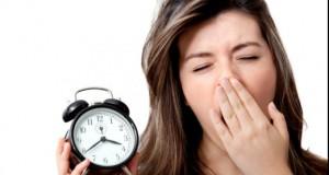 Lipsa somnului, pericolul de care nu știai. Ce se întâmplă când nu dormi suficient