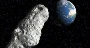 Alertă NASA: un asteroid cât două avioane Boeing se apropie de Pământ