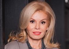 Ioana Filipescu, Partener Deloitte Romania.jpg