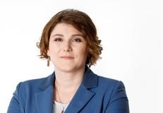Allianz-Tiriac Asigurari a numit un nou Director Financiar
