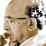 Felul în care dormi poate ascunde semnele timpurii ale bolii Alzheimer