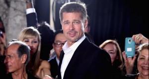 Iubita celebră a lui Brad Pitt. Cine este femeia cu care a înlocuit-o pe Angelina