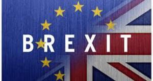 Uniunea Europeană ar putea amâna Brexit până în anul 2020