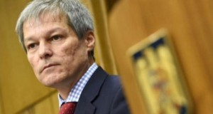 Cioloş: Proiectul de lege a recursului compensatoriu a fost adoptat de Guvernul Grindeanu