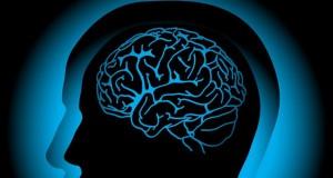 Obiceiurile prin care îţi distrugi singur creierul