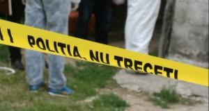 Crimă ȘOCANTĂ: o adolescentă a fost ucisă de propriul tată. Detalii înfricoșătoare