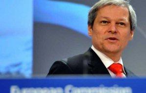 Dacian Cioloș decizie dificilă