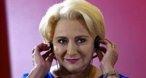 Toader îi pasează lui Dăncilă decizia promovării ordonanței privind contestația în anulare