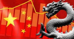 Economia Chinei a încetinit. Cea mai slabă creștere din ultimii 28 de ani