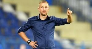 Edi Iordănescu A SPUS TOT despre noul transfer al celor de la FCSB!