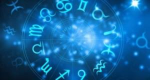 Horoscop vineri, 18 ianuarie. O zi care vă poate schimba viața!