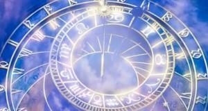 Horoscop 21 ianuarie. Toate merg pe dos! Zodia care ajunge la sapă de lemn. Pierderi imense