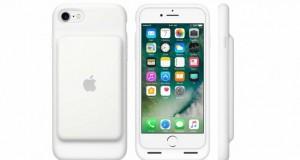 Apple a făcut anunțul! Sunt vizați posesorii de iPhone XS, XS Max şi iPhone XR
