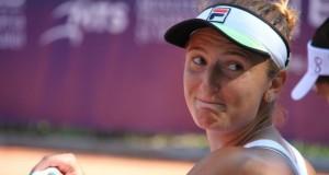 Irina Begu trăieşte un coşmar după eşecul de la FED Cup. Vestea proastă de azi