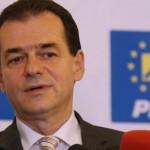 """Orban:""""Guvernarea PSD – ALDE își bate joc cu nerușinare de peste 8000 de veterani de război"""""""