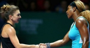 Simona Halep – Serena Williams LIVE VIDEO Australian Open. Finala din optimi
