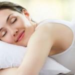 Cum să slăbeşti în timp ce dormi