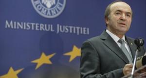 Tudorel Toader, scos la raport de Dăncilă pe recursul compensatoriu
