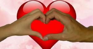 Valentine's Day. Două cupluri din zodiac se formează de Ziua Îndrăgostiților și rămân împreună