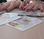 Situatiile in care trebuie sa ne schimbam cartea de identitate