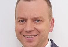 Instant Factoring isi schimba CEO-ul si se extinde in Europa Centrala si de Est