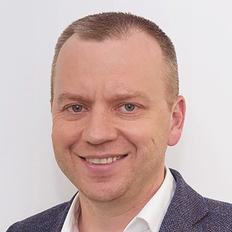 Cristian Ionescu - CEO si Presedinte Instant Factoring.jpg