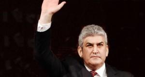 """Mobilizare în forță la UNPR. Gabriel Oprea: """"Cei care au plecat să vină înapoi!"""""""