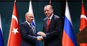Un stat NATO cumpără rachete de la ruși
