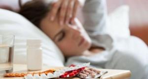 Gripa a mai ucis două persoane. Bilanțul deceselor a ajuns la 140