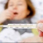 Gripa a mai ucis trei români. Bilanțul deceselor a ajuns la 127 de persoane