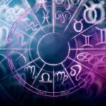 Horoscop 20 februarie 2019. Cel mai bun zodiac