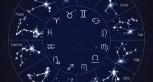 Horoscop 18 februarie