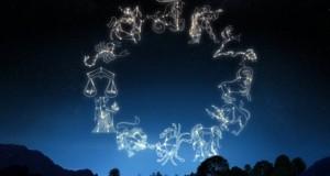 Horoscop 11 februarie 2019. Consecințe grave în urma unor decizii neinspirate